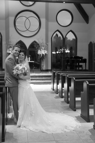 wedding_802.jpg
