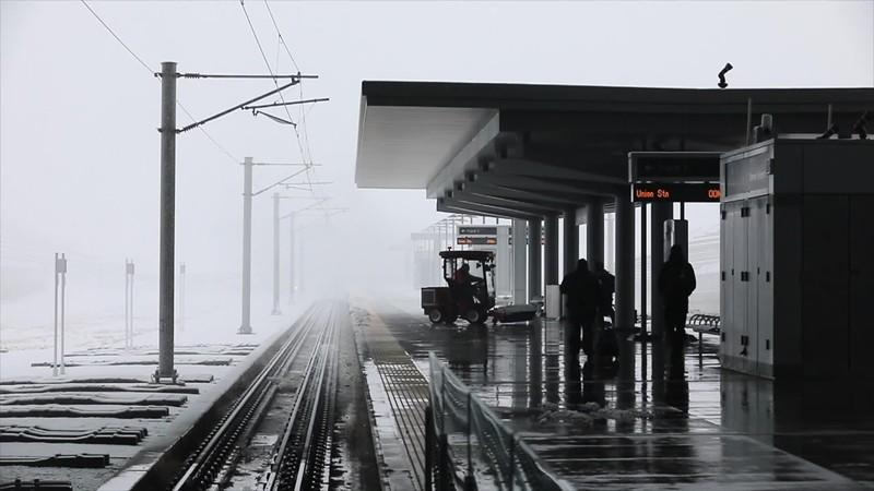 031920-DEN_winter_LIGHT_RAIL_RTD_real_time-117.mp4