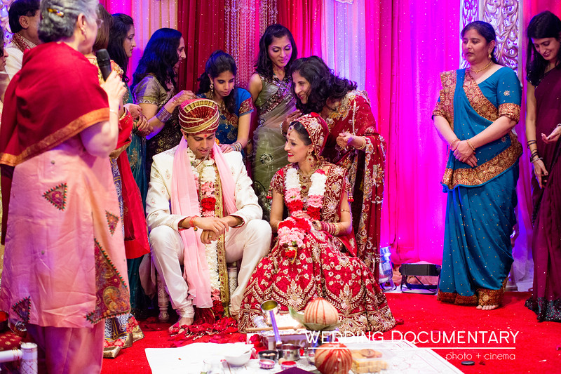 Deepika_Chirag_Wedding-1514.jpg