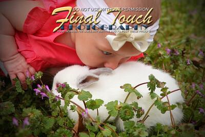 Kight Easter