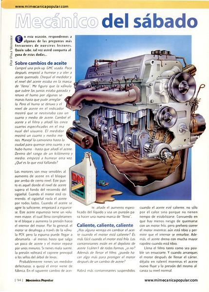 mecanico_del_sabado_noviembre_1999-01g.jpg