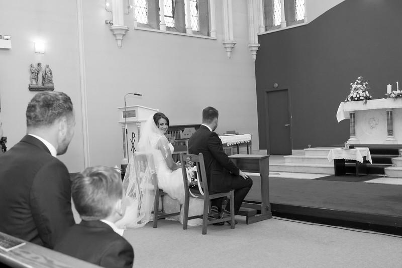 wedding (306 of 788).JPG