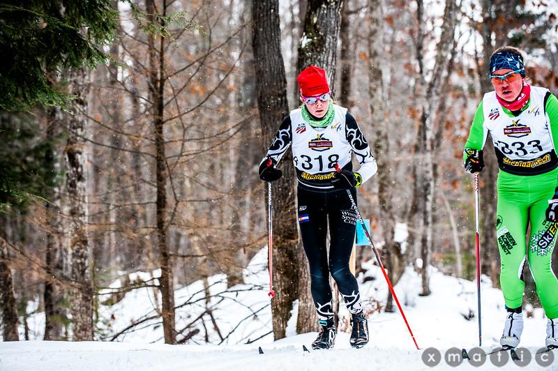 2016-nordicNats-10k-classic-women-7324.jpg