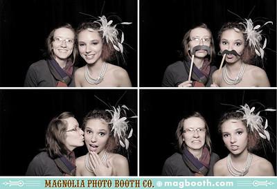 CHI 2011-10-03 Wedding Salon