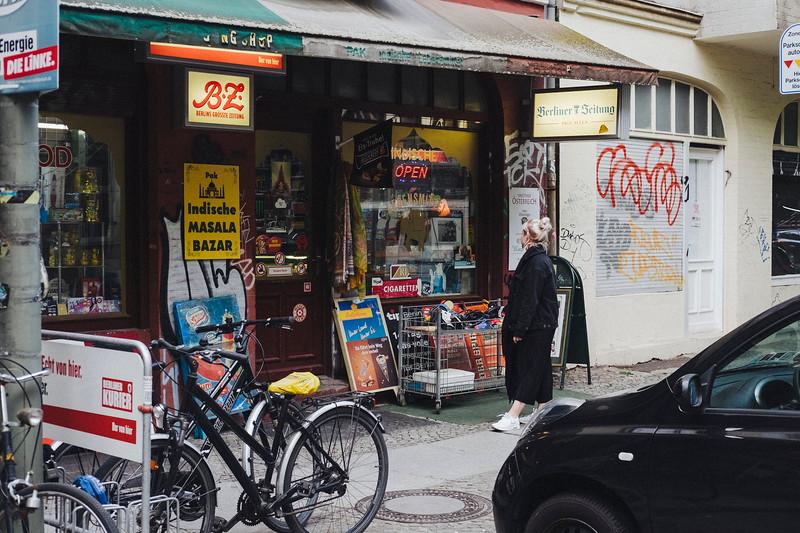 Mitchel Lensink, 19.05.13 Berlin w Charlie-007.jpg