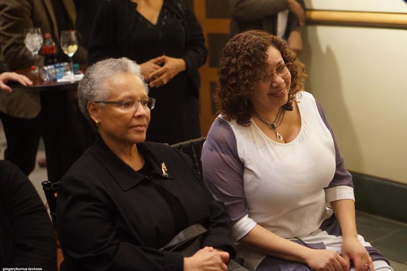 20160303 Women Live Jazz Perspectives Newark Museum  849.jpg