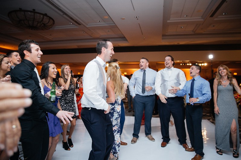 LeCapeWeddings Chicago Photographer - Renu and Ryan - Hilton Oakbrook Hills Indian Wedding -  1252.jpg