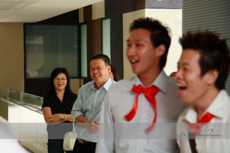 Siang Loong & Siew Leng Wedding_2009-09-25_0198.jpg