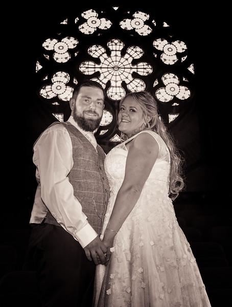 Lindsay & David-1-606.jpg