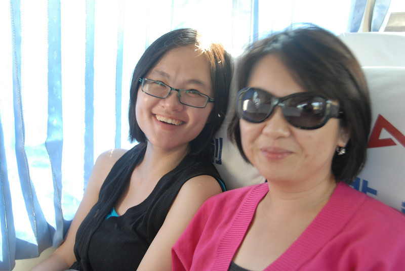 [20110730] MIBs @ Cuandixia-爨底下 Day Trip (6).JPG