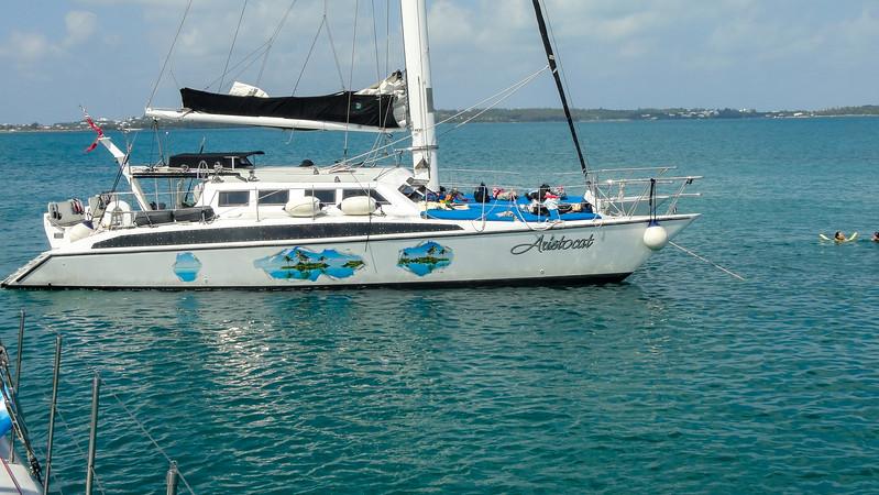 Bermuda-00783.jpg