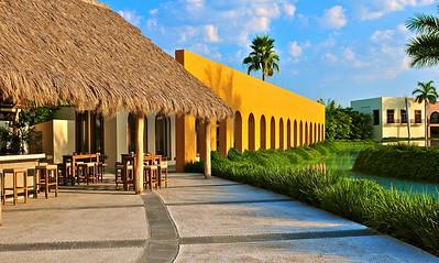 Puerto Vallarta Photographer Andres Barria , Fantasy Resorts Hotel Nuevo Vallarta