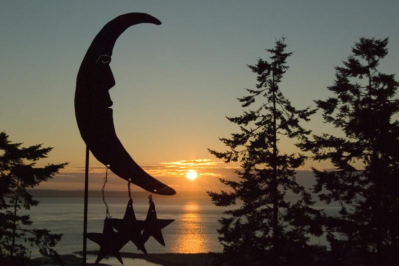 sun moon and stars.jpg