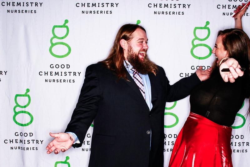 Good Chemistry Holiday Party 2019-Denver Photo Booth Rental-SocialLightPhoto.com-38.jpg