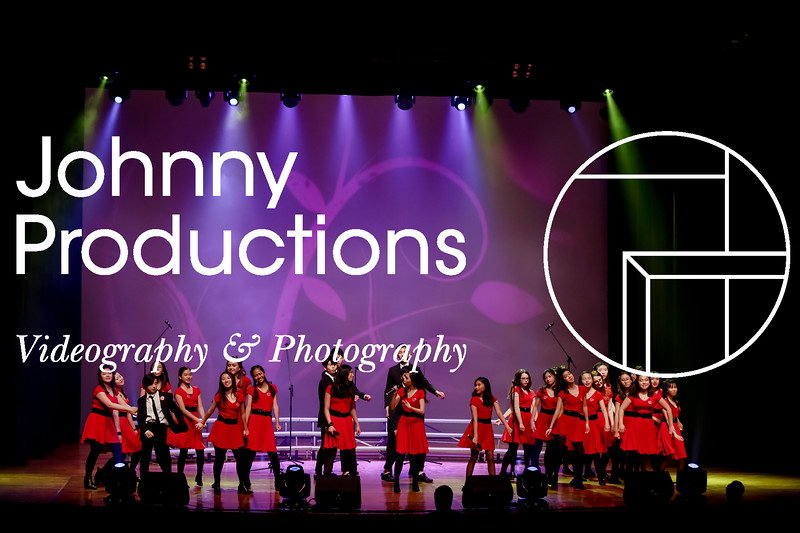 0039_day 1_SC flash_red show 2019_johnnyproductions.jpg