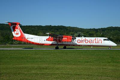 Airberlin (LGW)