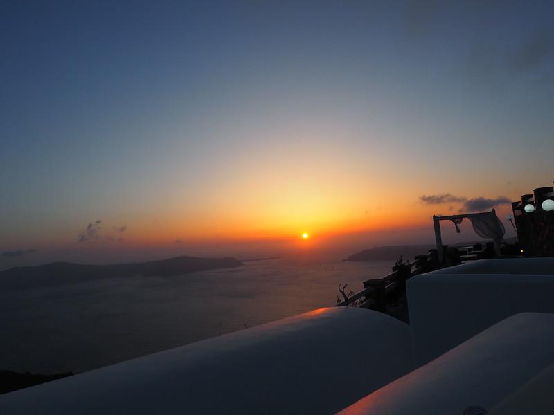 Santorini-17245.jpg