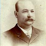 John Brandl