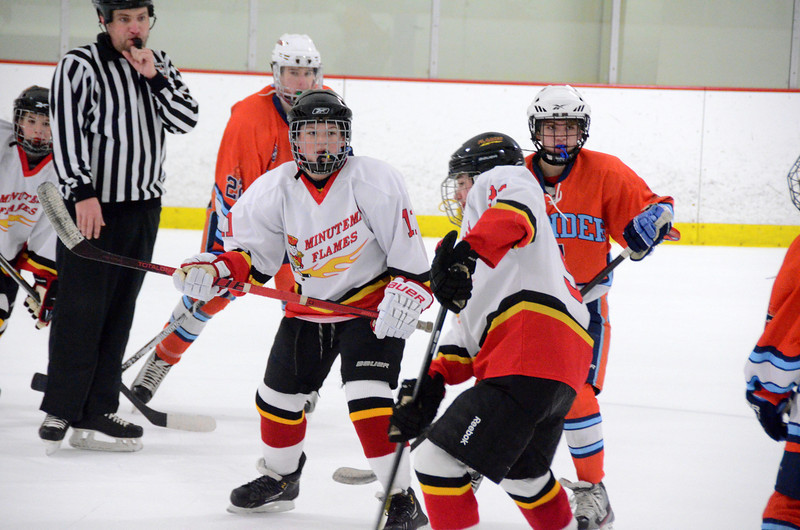 130113 Flames Hockey-206.JPG