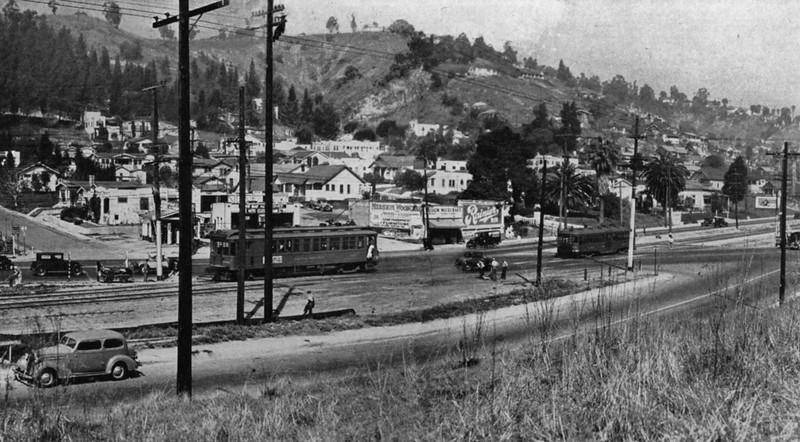 1936-05-CAHiPub-21a.jpg