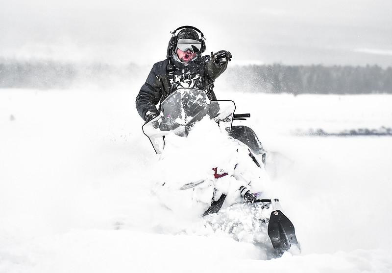 Snow-038.jpg