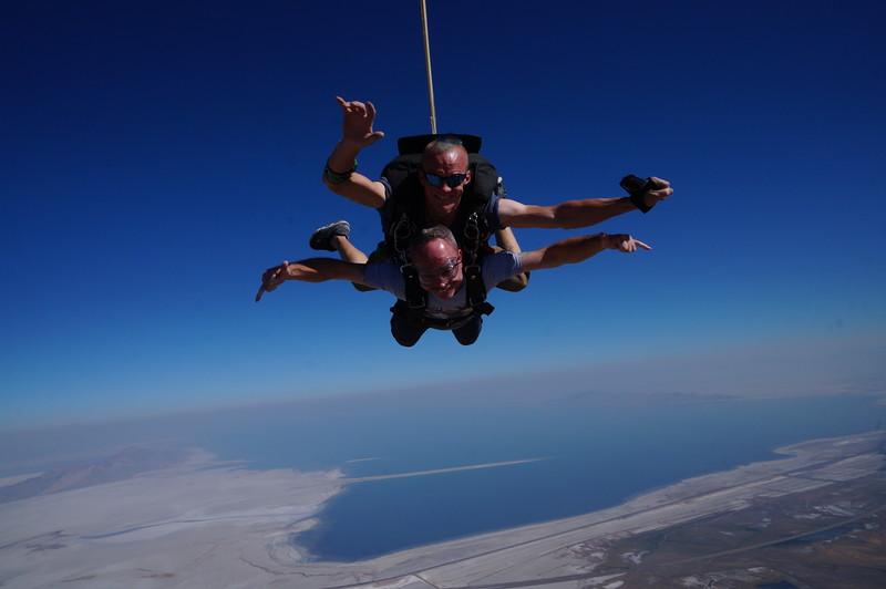 Brian Ferguson at Skydive Utah - 142.JPG