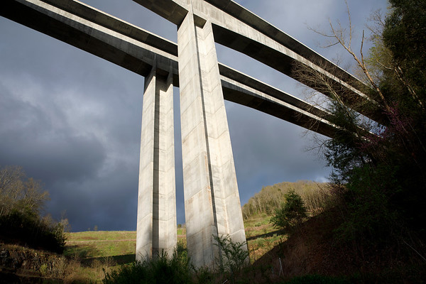 2004 Bridge to Nowhere