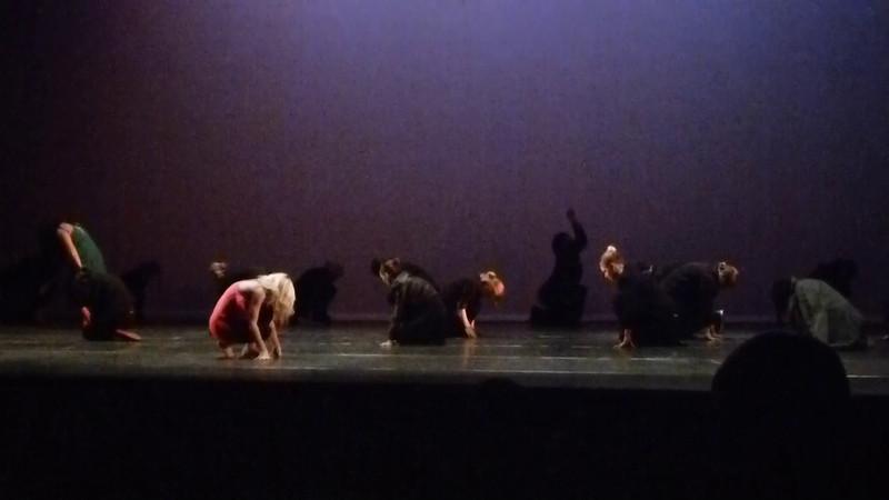 Syd Russell Dance Blast 2012 (6).MTS