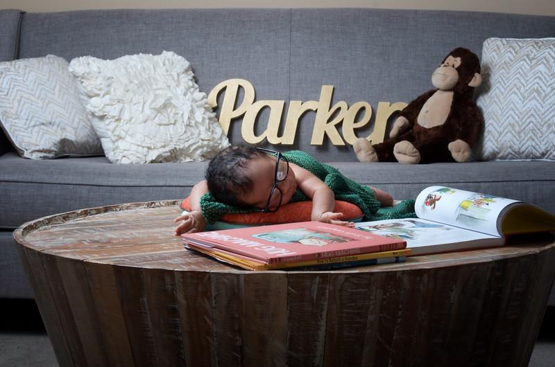 Baby Parker_2015--9.jpg