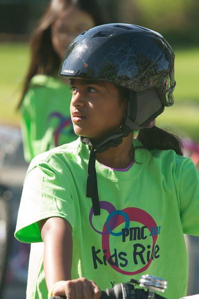 PMC Kids Ride Framingham 26.jpg