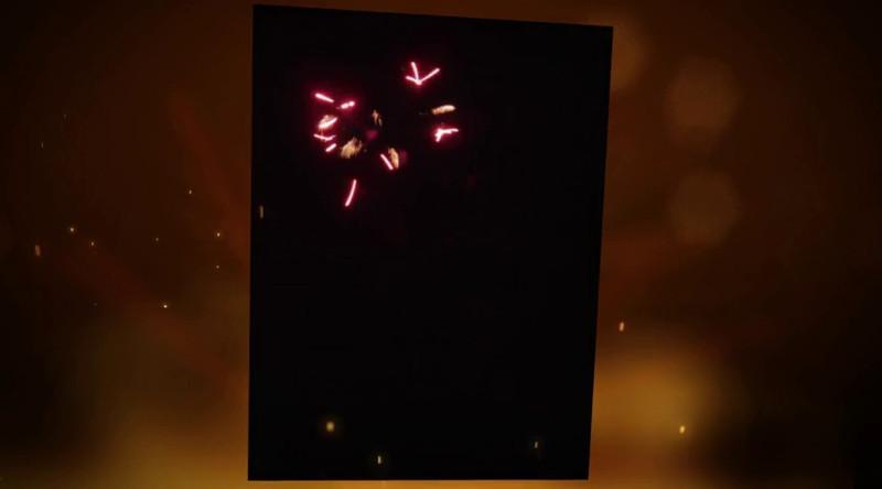fireworks2011.mp4