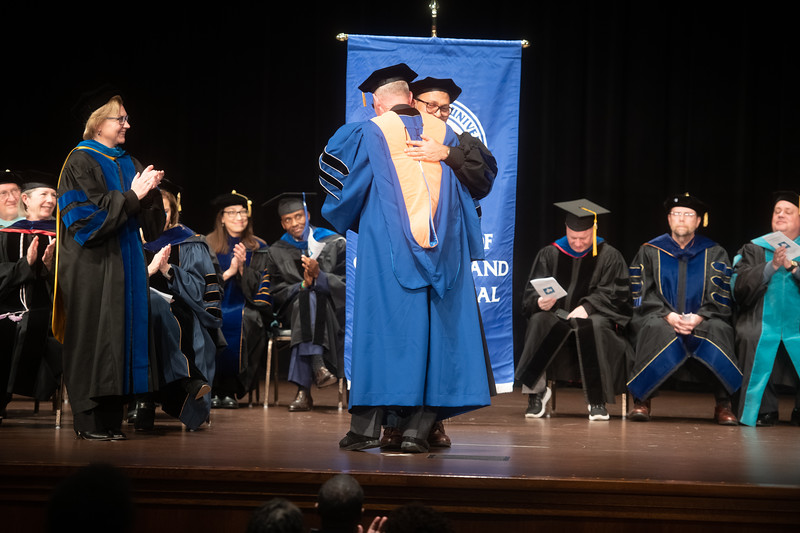 12_13_19_doctoral_hooding (354 of 418).jpg