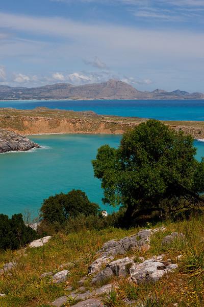 Greece-3-29-08-31018.jpg