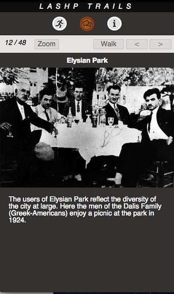 ELYSIAN PARK 12.png