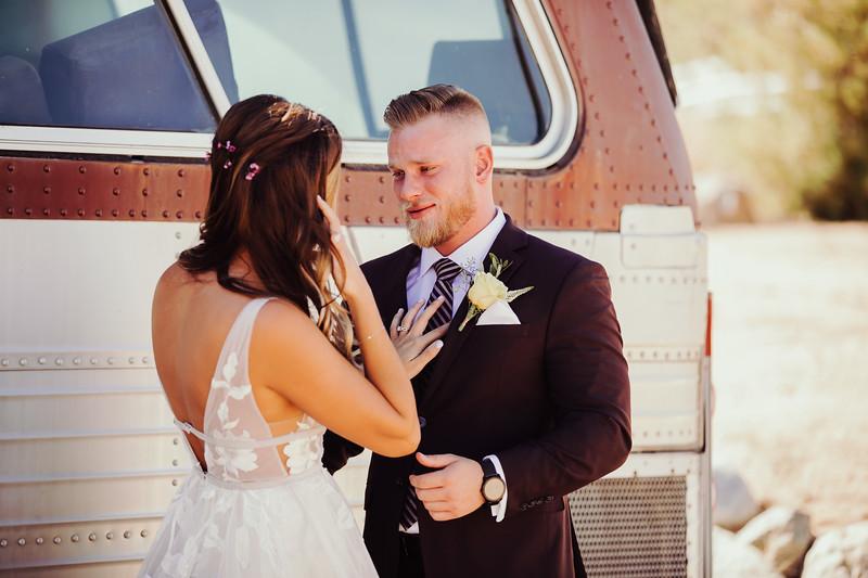 Elise&Michael_Wedding-Jenny_Rolapp_Photography-292.jpg