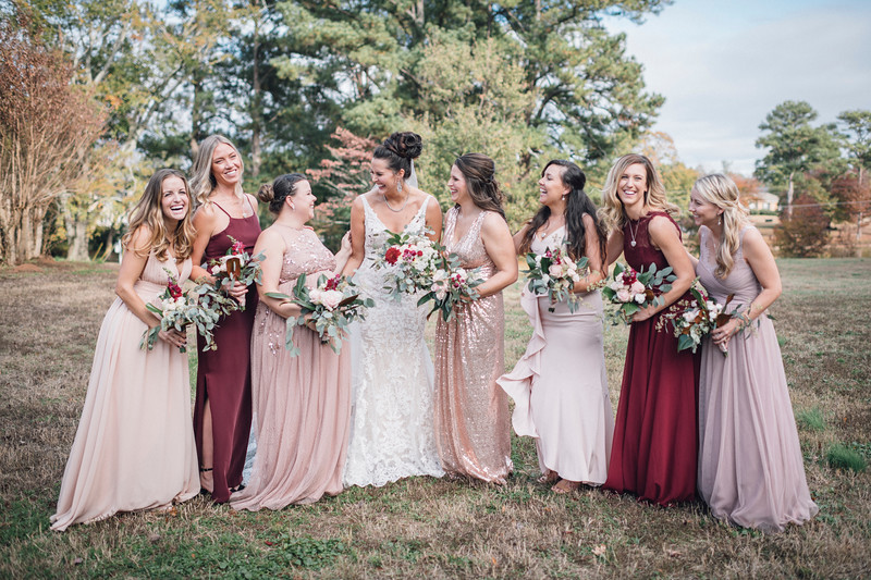JohnsonWedding_November2019_39.jpg