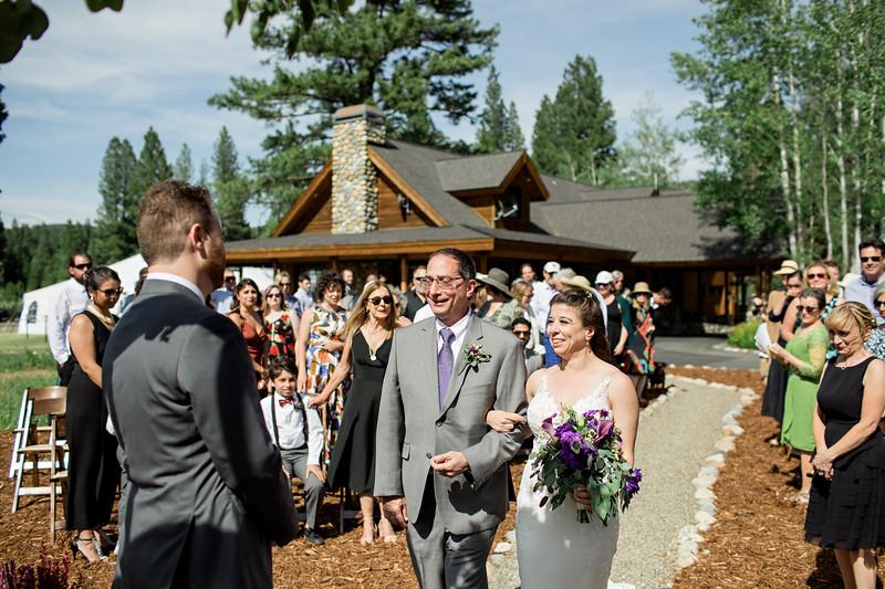xSlavik Wedding-3497.jpg