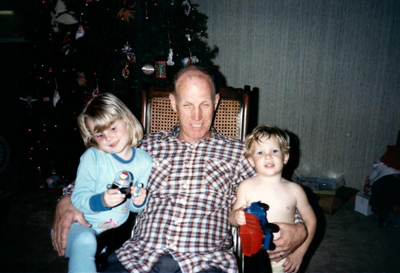 1985_December_Longwood_0010_a.jpg