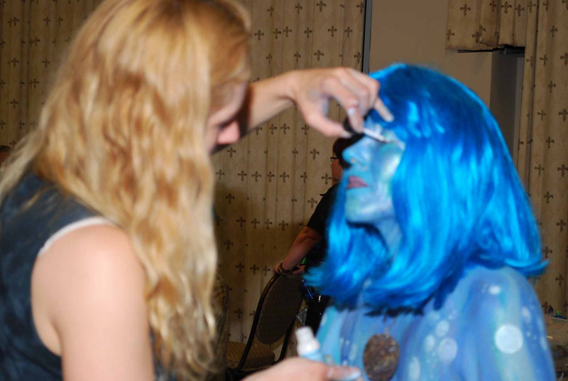Face and Body Art International Convention 2009_0405.jpg