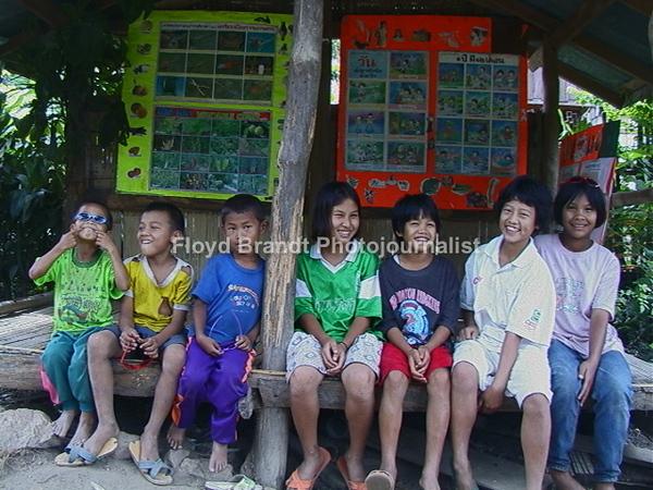 Thailand 006.JPG