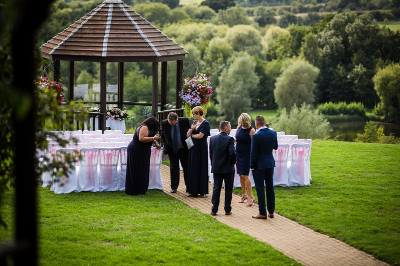 bensavellphotography_wedding_photos_scully_three_lakes (71 of 354).jpg