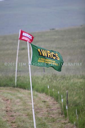 AWRCS 2011 - Round 4 (Parker, PA)