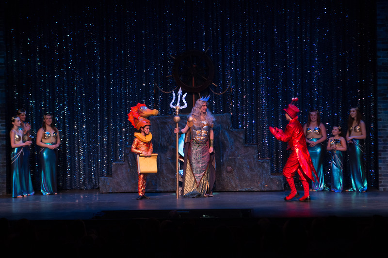 Gateway Little Mermaid 2018-8.jpg