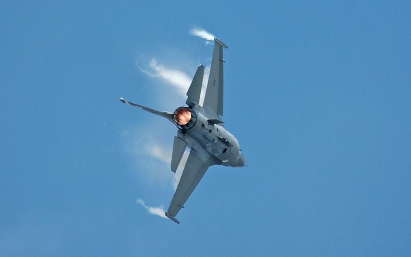 Rhode Island Air Show 2011