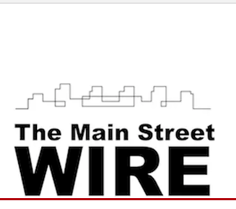 The Main Street Wire