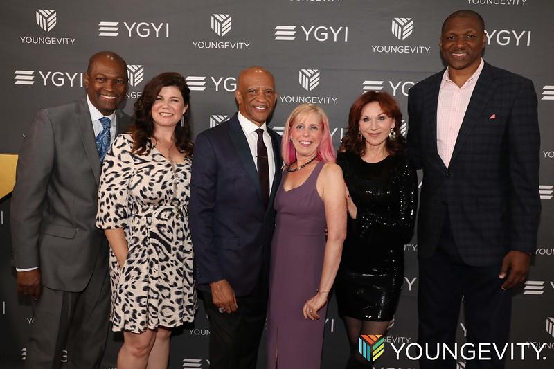 09-20-2019 Youngevity Awards Gala CF0106.jpg
