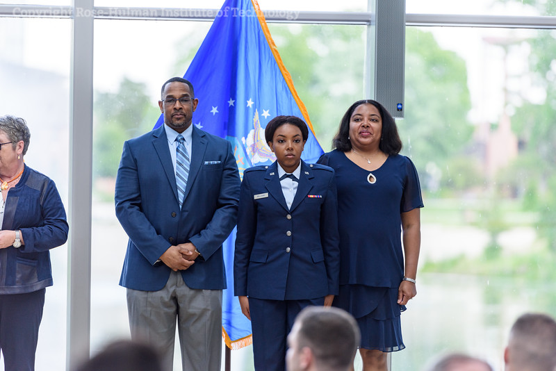 RHIT_ROTC_Commissioning_Commencement__2019-12846.jpg