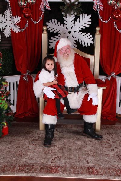 Santa Days_C2 (24).JPG