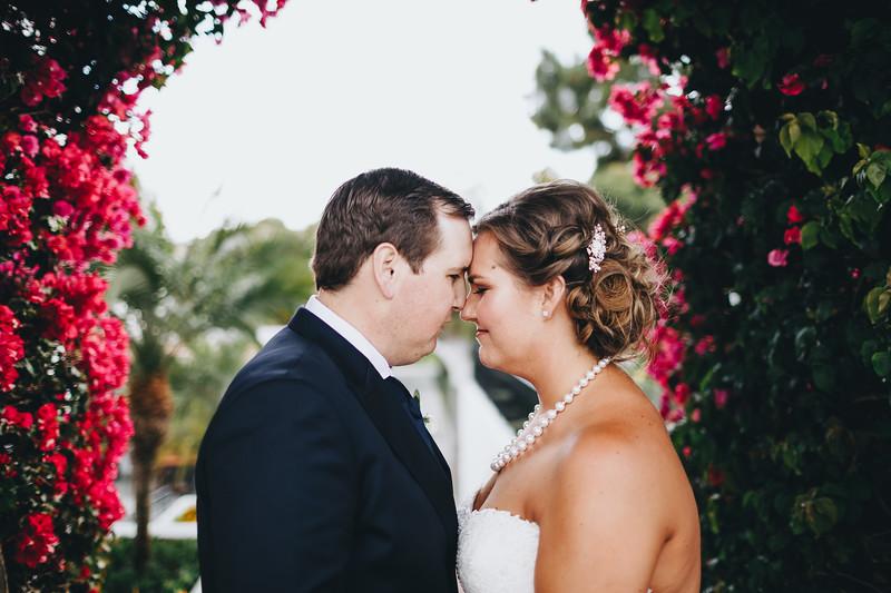 Zieman Wedding (486 of 635).jpg