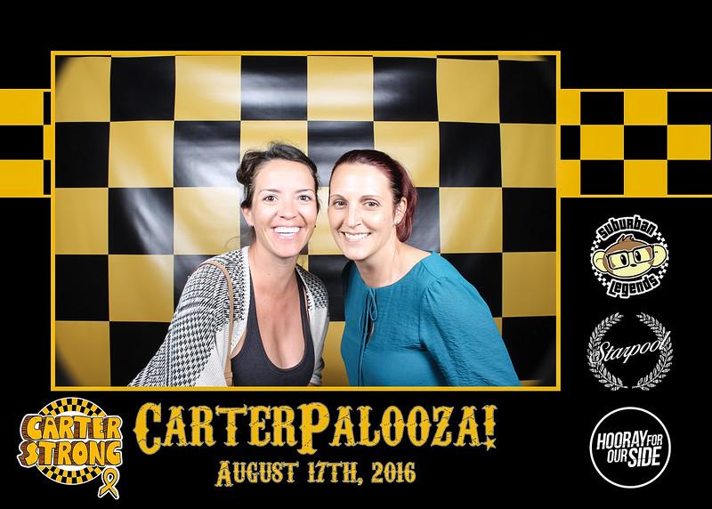 CarterPalooza - Photo Booth-83.jpg